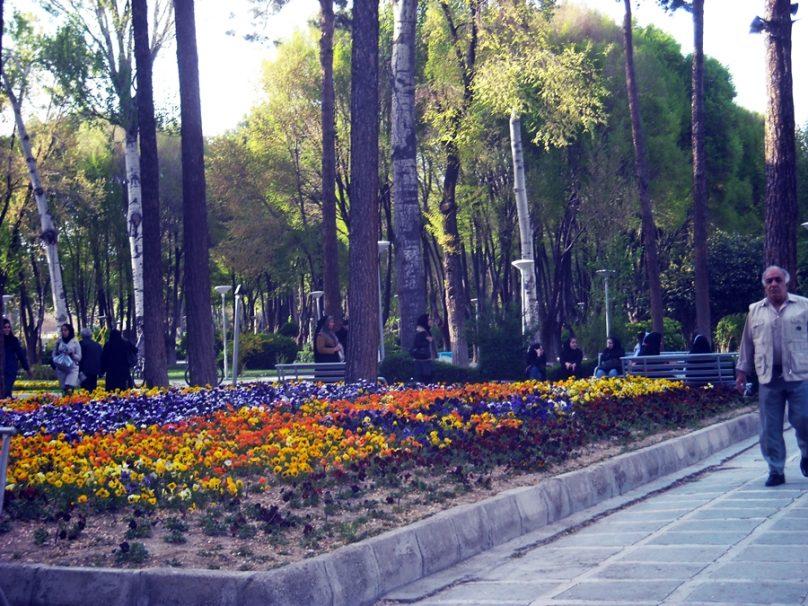Isfahan_102