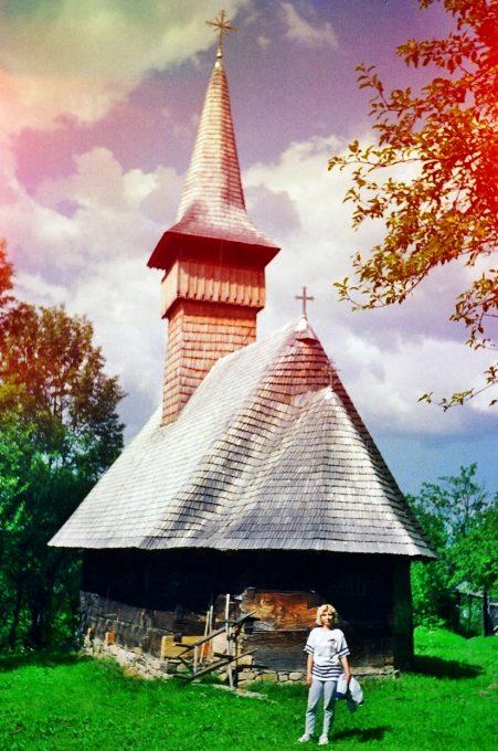 Manastirea_03
