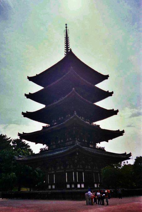 Nara_02