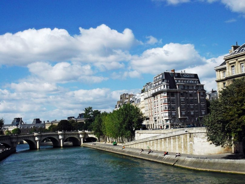 Paris_37