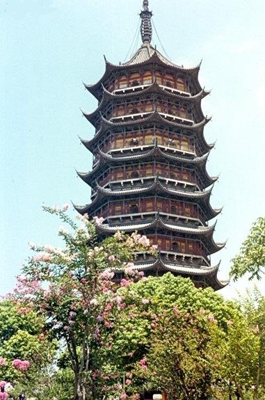 SuzhouJorge_02