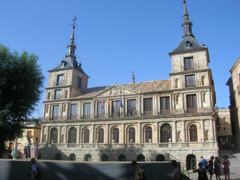 ToledoJorge_02