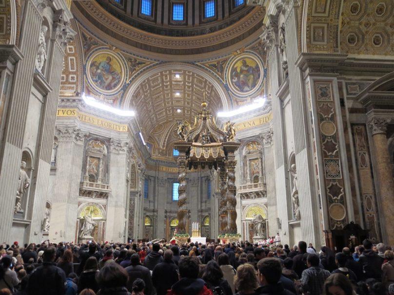 VaticanoJorge_02
