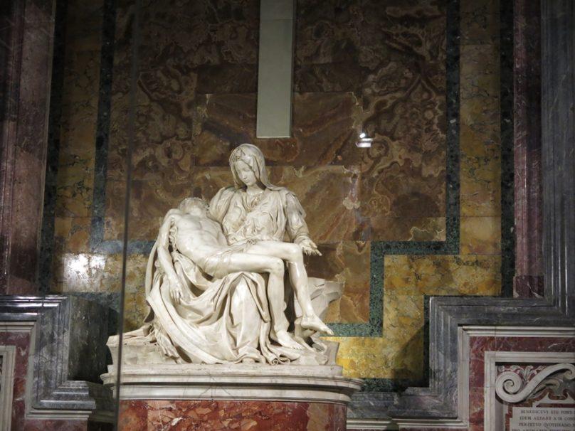 VaticanoJorge_04