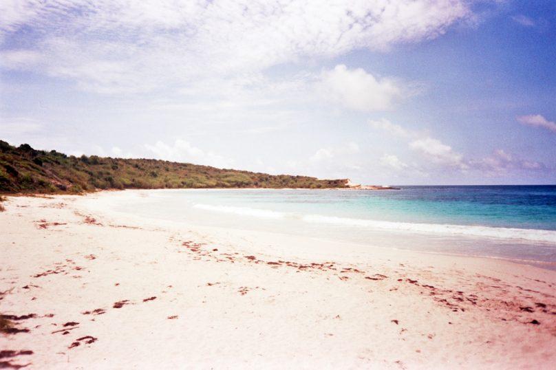 Antigua_15