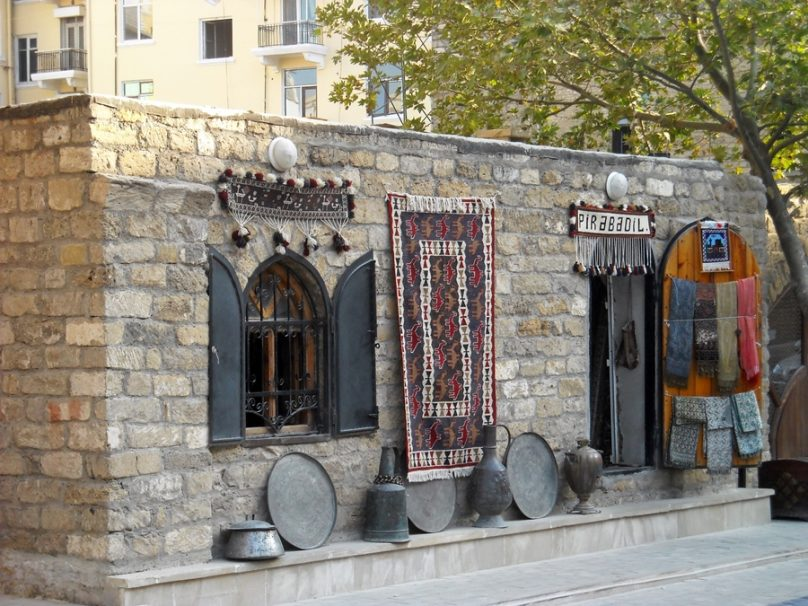 Baku_17