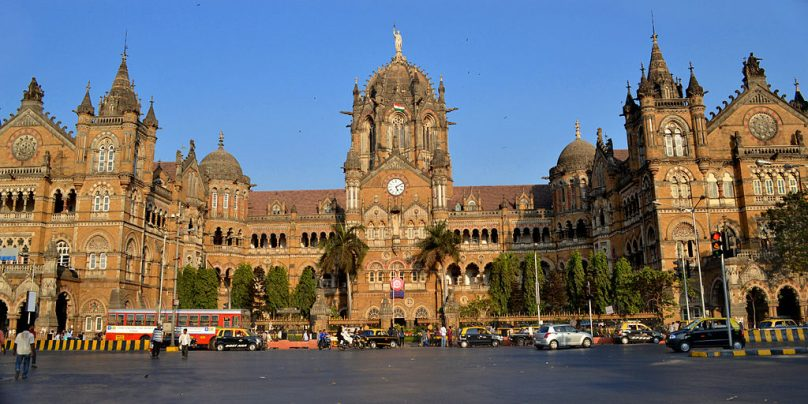 Chhatrapati_Shivaji