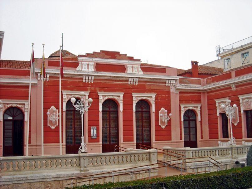 CiudadReal_23