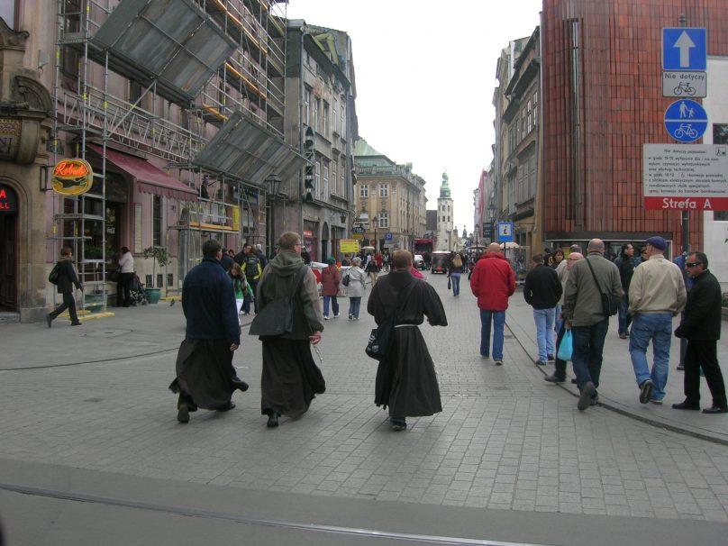 CracoviaJorge_02
