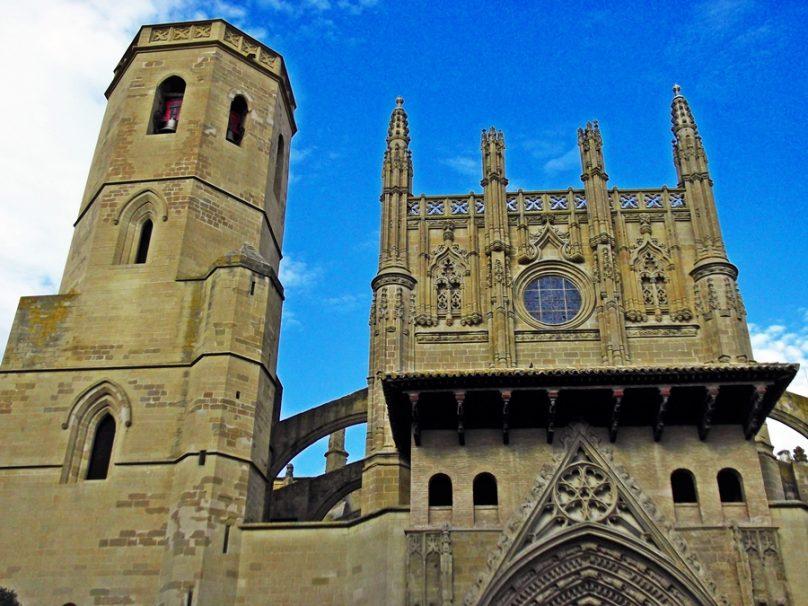 Huesca_07