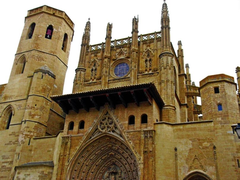 Huesca_17