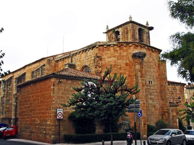 IglesiaSanJuanCaceres_04