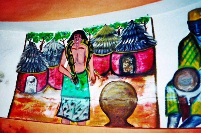 Ouidah_03