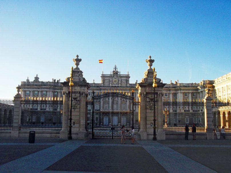 PalacioRealMadrid_02