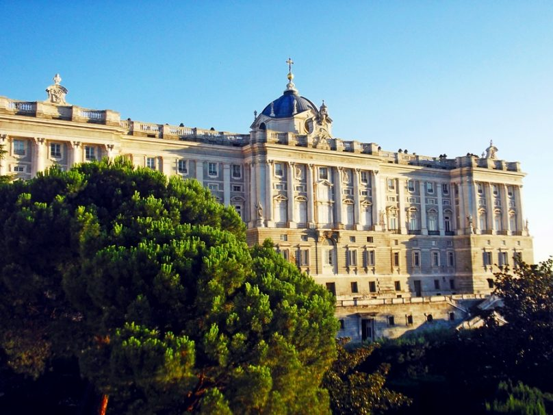 PalacioRealMadrid_04