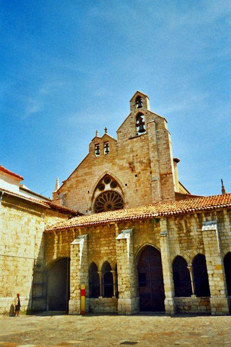 Palencia_03