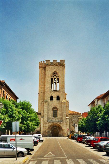 Palencia_06
