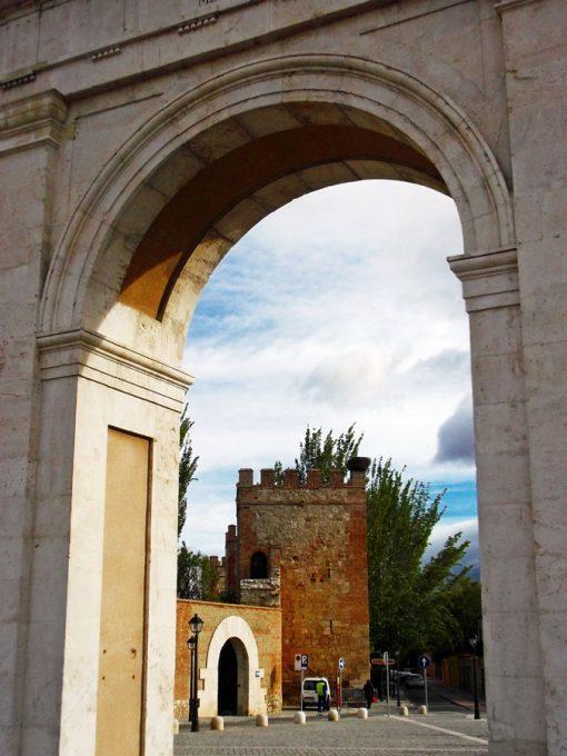 PuertadeMadrid_02