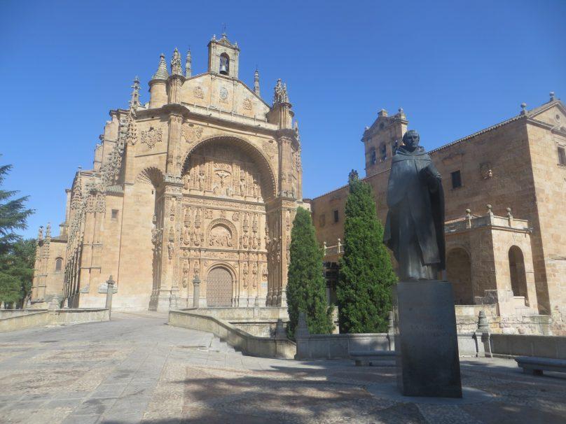 SalamancaJorge_03