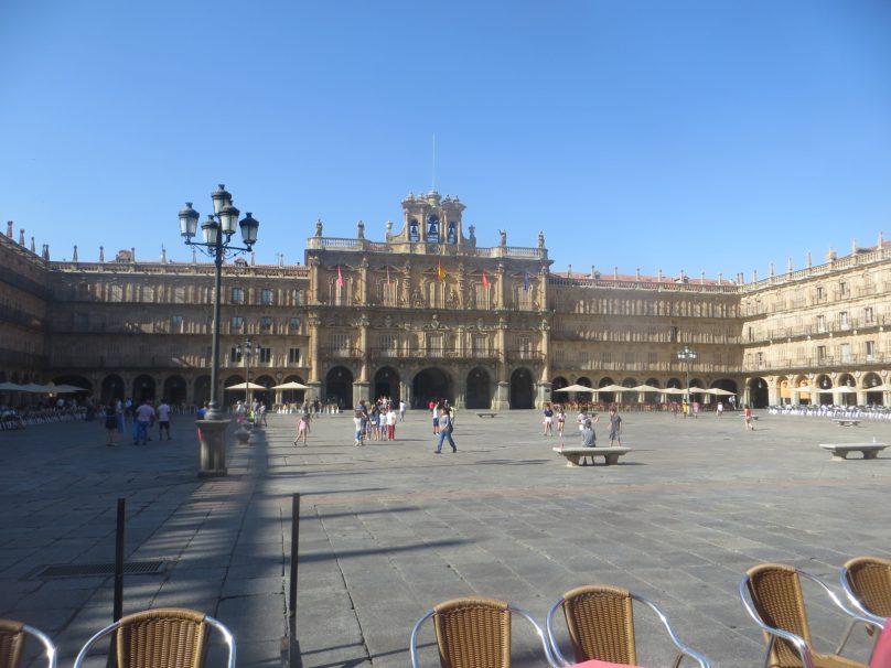 SalamancaJorge_04