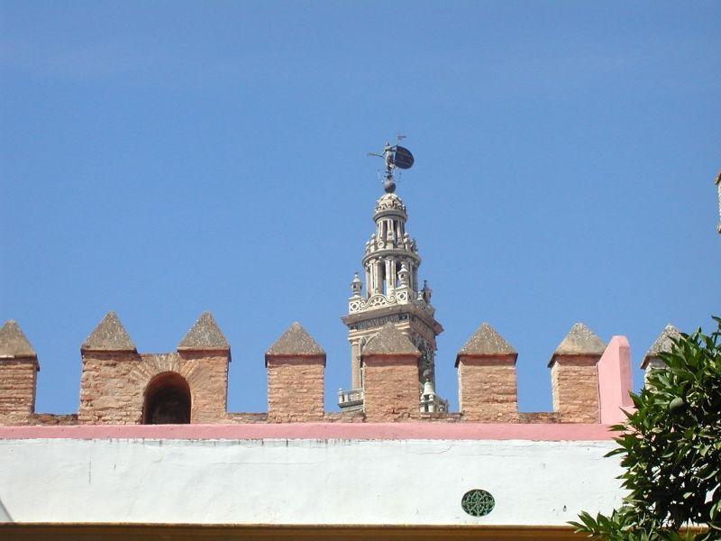 SevillaJorge_02
