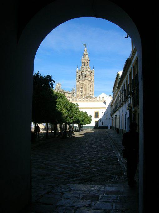 SevillaJorge_04
