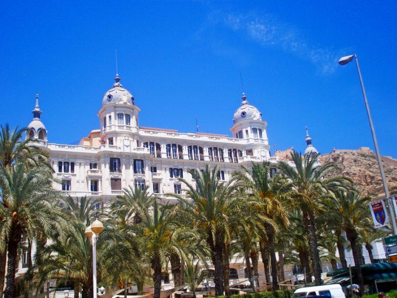 Alicante_07
