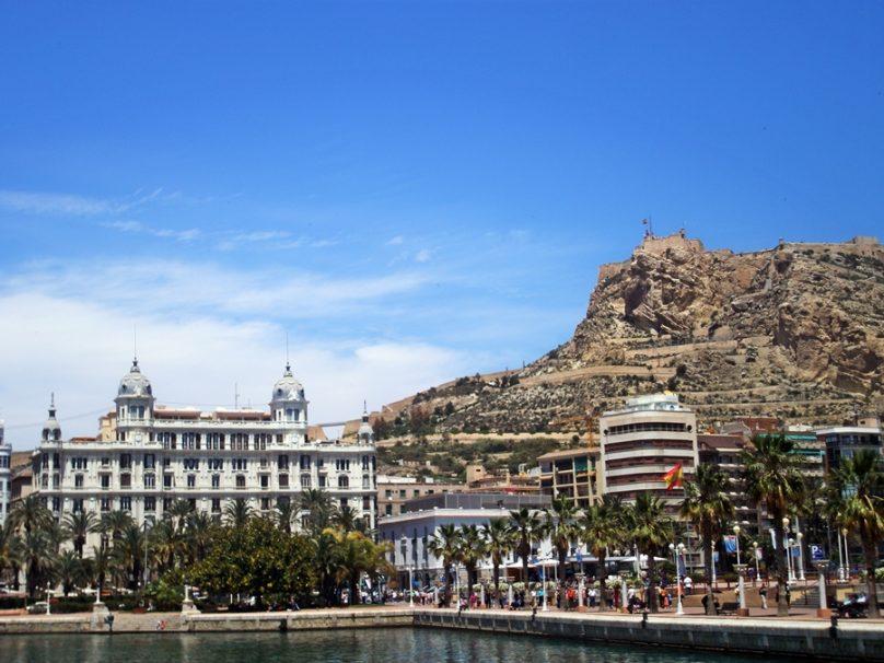 Alicante_08