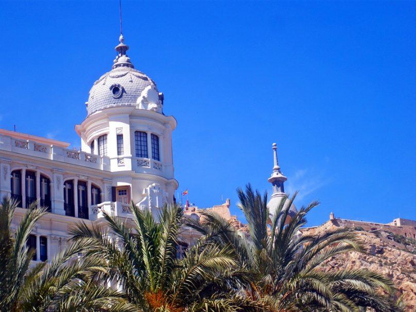 Alicante_11