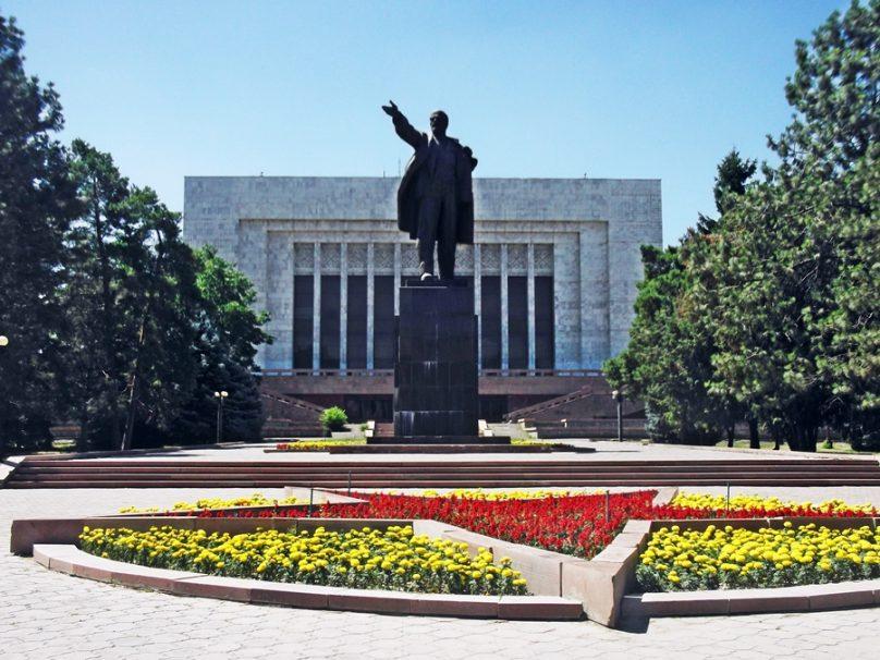 Bishkek_17