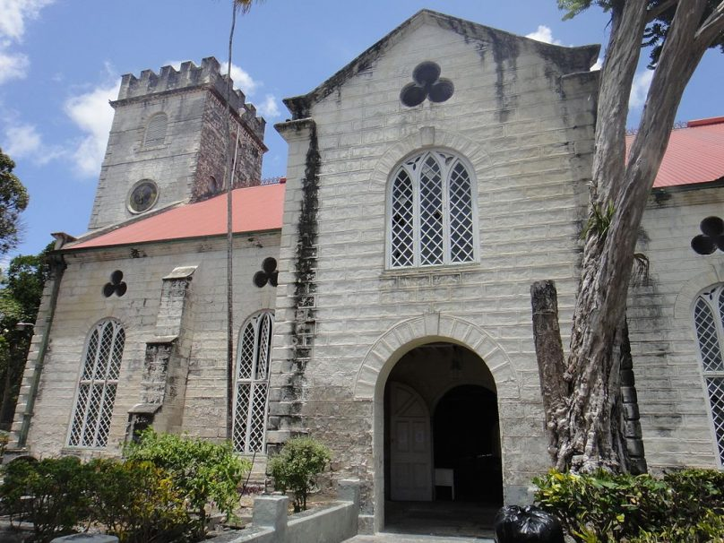 Bridgetown_Cathedral