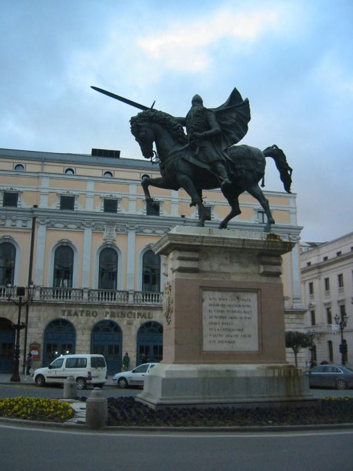 BurgosJorge_02