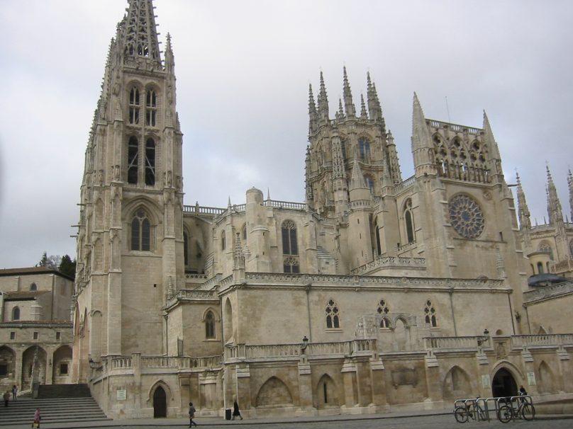 BurgosJorge_03