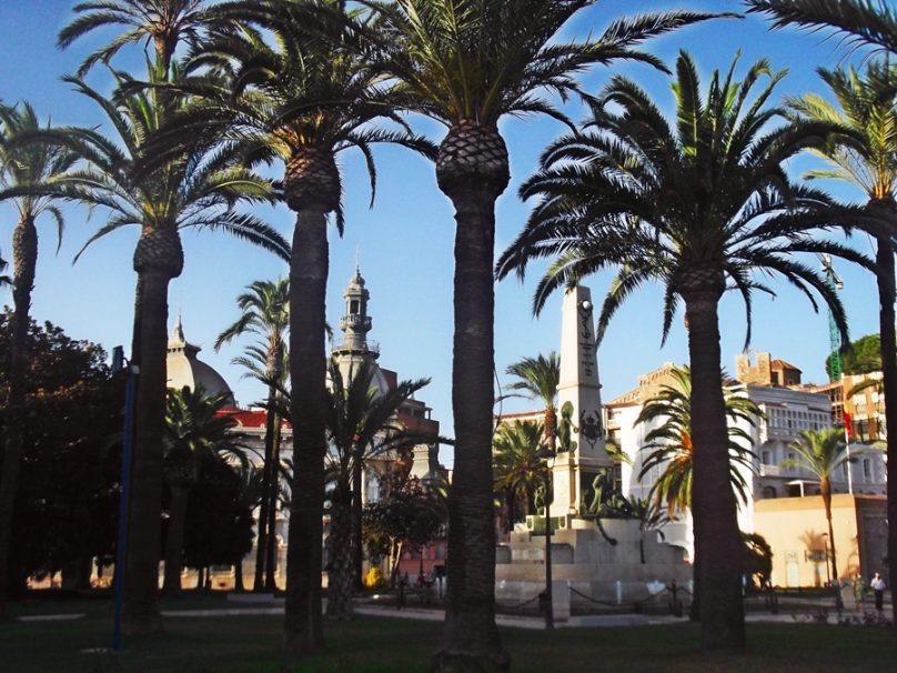 Cartagena_57