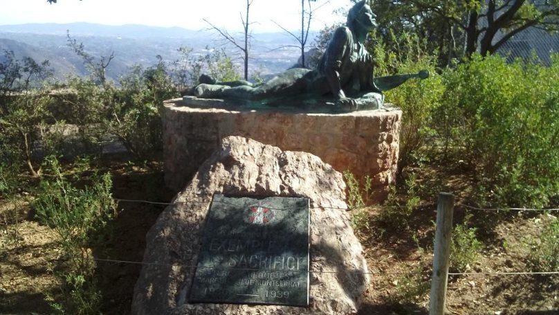 MontserratJorge_04
