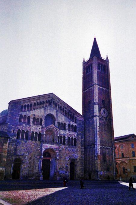 Parma_01