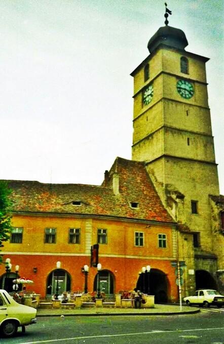 Sibiu_03