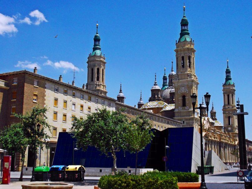 Zaragoza_03