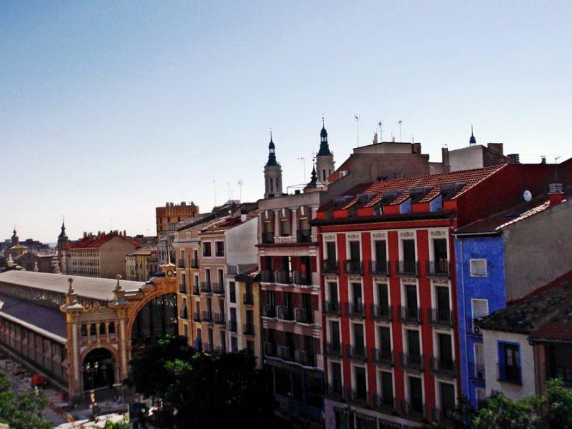 Zaragoza_34