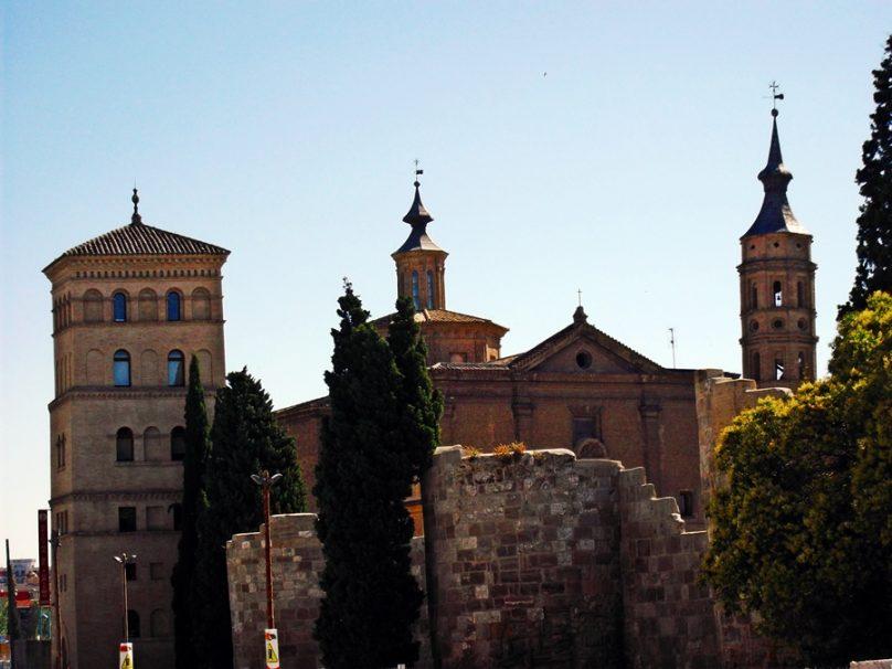 Zaragoza_35