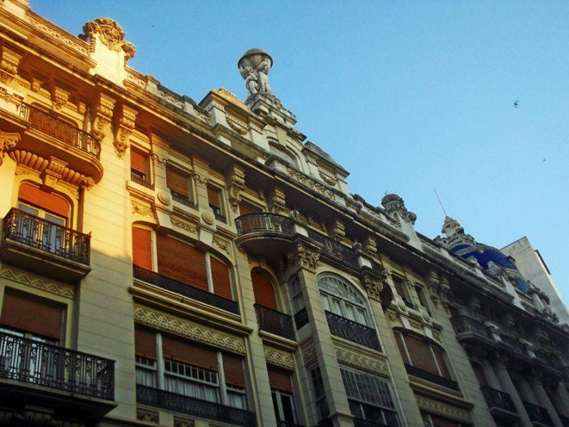 Albacete_02