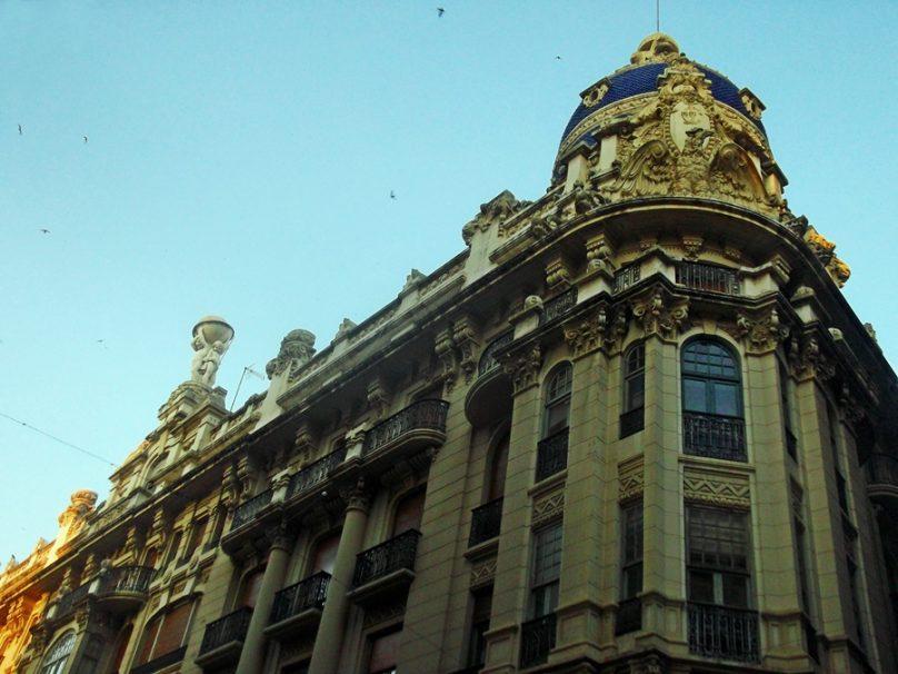Albacete_03