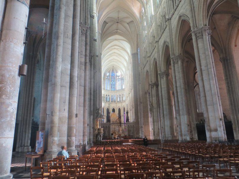AmiensJorge_05