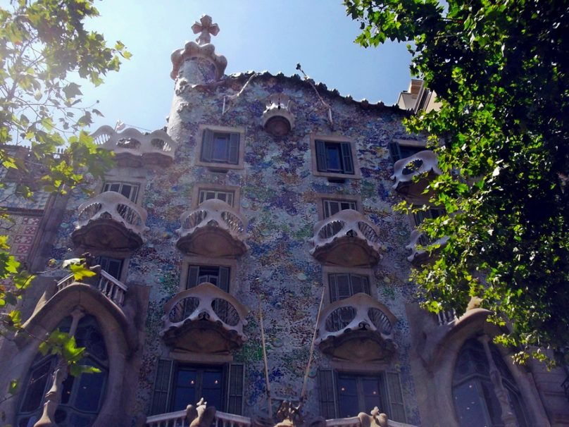 Barcelona_73