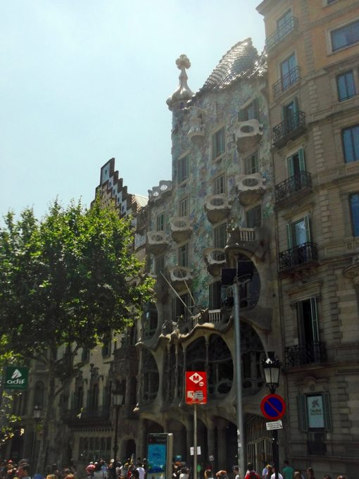 Barcelona_75