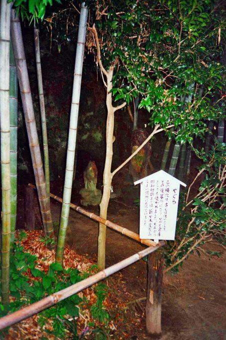 Kamakura_07