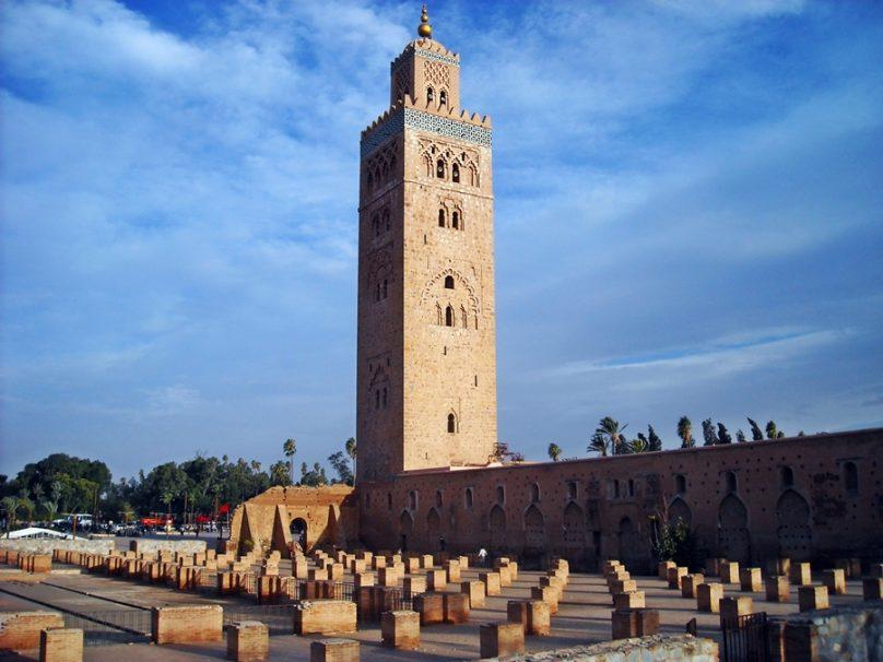 Marrakech_14