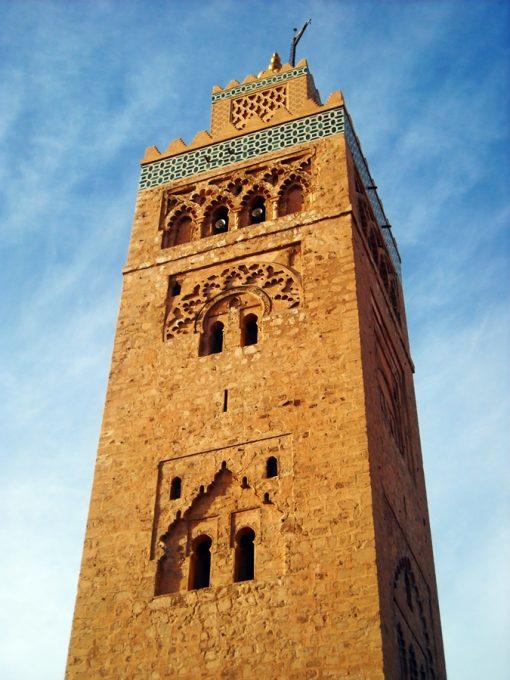 Marrakech_17