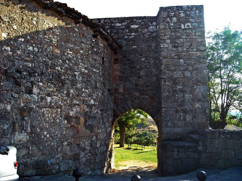 Medinaceli_25
