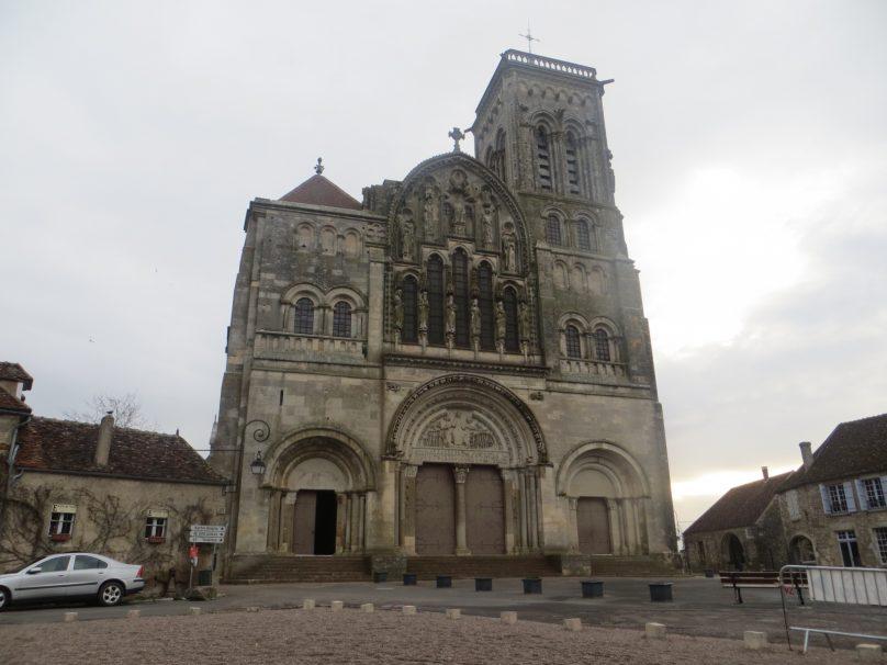 VezelayJorge_06